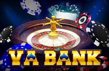 vabank-onlayn-kazino